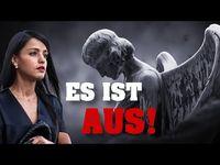 """Bild: SS Video: """"TOTALER SIEG über Sawsan Chebli!"""" (https://youtu.be/SdfLi5WNJoM) / Eigenes Werk"""
