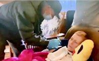 Zwangsimpfung von Behinderten · Bild: MPI / UM / Eigenes Werk