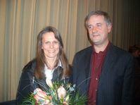 Frau Möhr und Herr Müller