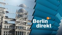 "Bild: ""obs/ZDF/Corporate Design"""