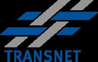 Transnet – Gewerkschaft der Eisenbahner Deutschlands (GdED)
