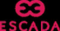 Logo der ESCADA AG