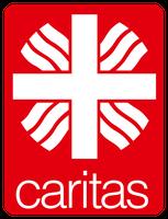 Logo von Caritas