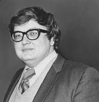 Roger Ebert (1970)