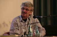 Christoph Hein (2012)