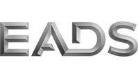 European Aeronautic Defence and Space Company (EADS)