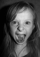 Aggression: Forscher ergründen Ursachen. Bild: pixelio.de, Hilde Vogtländer