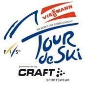 Tour de Ski 2010/11