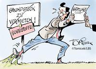 "Bild: ""obs/Bundesgeschäftsstelle LBS"""