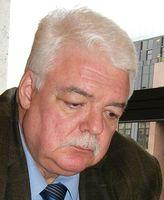 Heinz Lanfermann Berlin 2010 Bild: Frank Hoppe / de.wikipedia.org