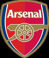 FC Arsenal (offiziell: Arsenal Football Club)