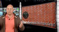 """Screenschot """"Schrang TV"""""""