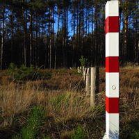 Trinkwasserschutzgebiet: profitiert vom Verfahren. Bild: pixelio.de, Hartmann