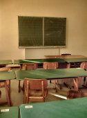 Bild: aboutpixel.de / Classroom © Patricia Schramm