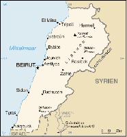 Bild: de.wikipedia.org