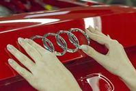 "Bild: ""obs/Audi AG"""