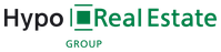 Logo der Hypo Real Estate Holding AG
