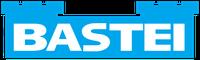 Logo des Bastei-Verlages, heute Teil der Bastei Lübbe AG