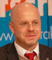 Andreas Kalbitz (2016)