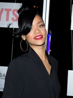 Rihanna (2012)
