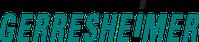 Die Gerresheimer AG (vormals Gerresheimer Glas AG) mit Sitz in Düsseldorf ist ein börsennotierter Hersteller von Primärverpackungen aus Spezialglas und Kunststoffen, der sich in diesem Bereich als Marktführer betrachtet.