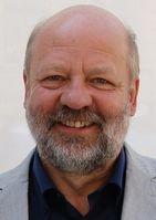 Hans-Josef Fell (2010)
