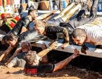 Bild: Tough Mudder