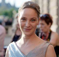 Jeanette Hain (2015)