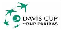 Davis-Cup Logo