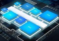 Ein Chip, verschiedene Kerne: ideal für diverse Anwendungen. Bild: arm.com