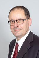 Steffen Flath 2013