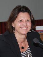 Ilse Aigner (2012)