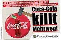 Bild: Deutsche Umwelthilfe e.V.