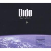 "Dido ""Safe Trip Home"""