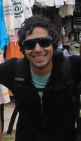 Kunal Nayyar (2008)