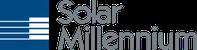 Solar Millennium AG Logo