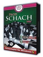 Profi_Schach.jpg