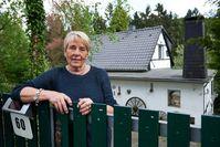 Rentnerin aus Breibach