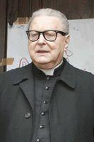 Raffaele Nogaro (2014), Archivbild