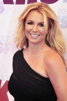 Britney Spears (2013)