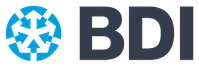 Bundesverband der Deutschen Industrie Logo