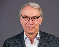 Bernhard Daldrup (2020)