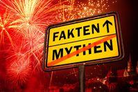 Bild: roeder-feuerwerk.de Fotograf: Röder Feuerwerk Handelgesellschaft mbH