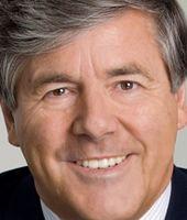Dr. Josef Ackermann Bild: Deutsche Bank AG