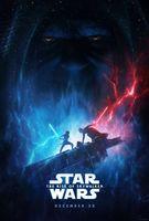 Star Wars: Der Aufstieg Skywalkers
