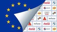 """Bild: Screenshot Internetseite: """"https://www.foodwatch.org/de/mitmachen/schluss-mit-dem-sponsoring-der-eu-ratspraesidenschaft/?utm_source=CleverReach&utm_medium=email&utm_campaign=2021-03-19+Reblast+EU-Sponsoring&utm_content=Mailing_13849484"""" / Eigenes Werk"""