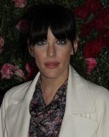 Liv Tyler (2012)