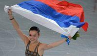Foto: RIA Novosti / Stimme Russlands