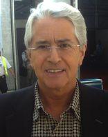 Frank Elstner (2005)