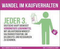 """Bild: """"obs/RaboDirect Deutschland"""""""